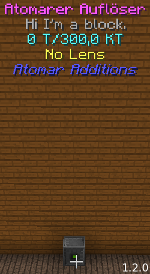 1493061492_260_tumat-mod-for-minecraft-1-11-21-10-2 TUMAT Mod for Minecraft 1.11.2/1.10.2