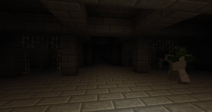 1493061708_42_roguelike-dungeons-mod-for-minecraft-1-11-21-10-2 Roguelike Dungeons Mod for Minecraft 1.11.2/1.10.2