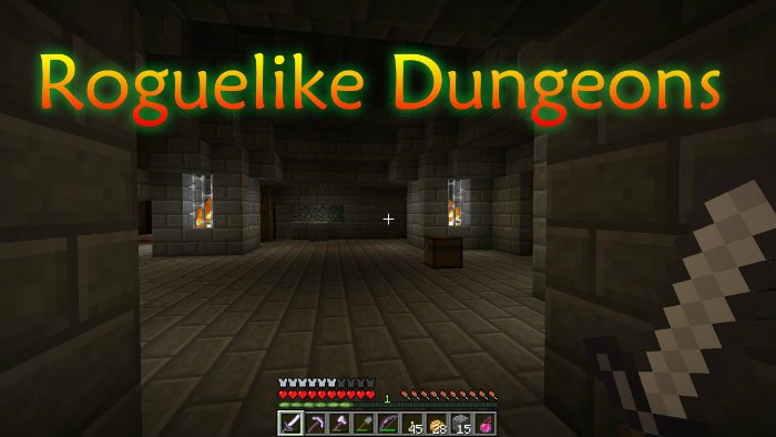 1493061708_449_roguelike-dungeons-mod-for-minecraft-1-11-21-10-2 Roguelike Dungeons Mod for Minecraft 1.11.2/1.10.2