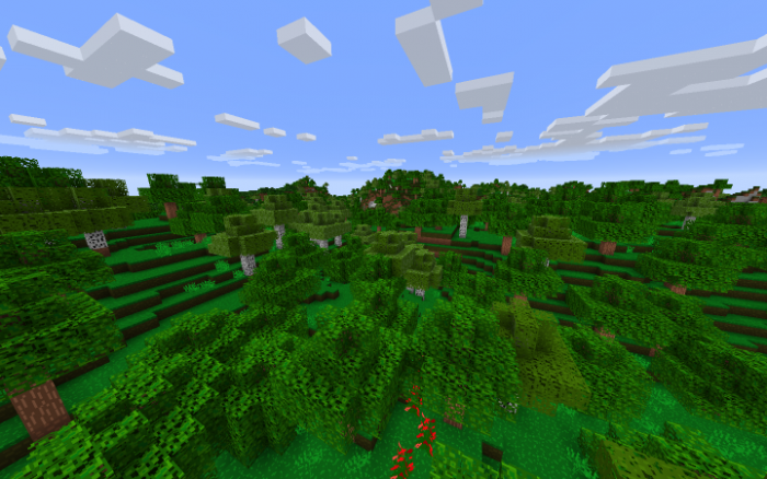 1493065804_845_paint-craft-ll-resource-pack-for-minecraft-1-11-2 Paint-Craft ll Resource Pack for Minecraft 1.11.2