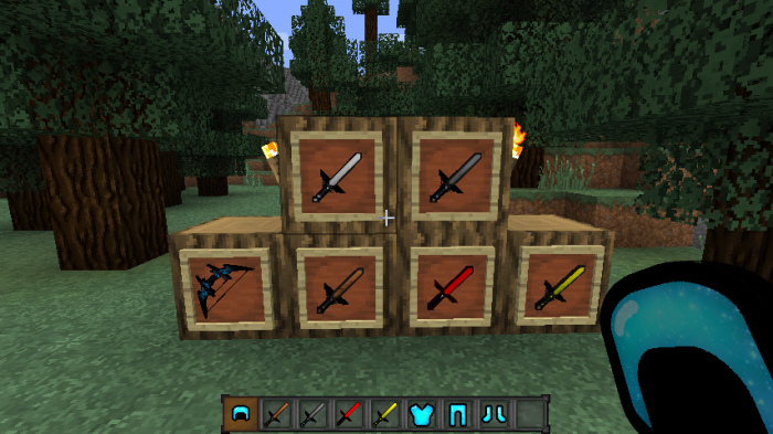 1493068518_381_warriors-pvp-resource-pack-for-minecraft-1-11-2 Warriors PvP Resource Pack for Minecraft 1.11.2