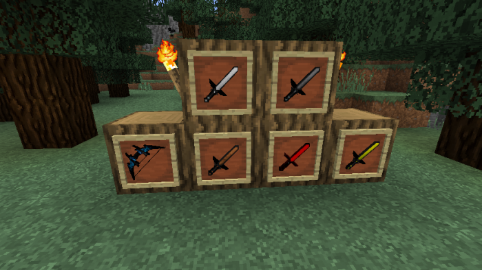 1493068518_987_warriors-pvp-resource-pack-for-minecraft-1-11-2 Warriors PvP Resource Pack for Minecraft 1.11.2