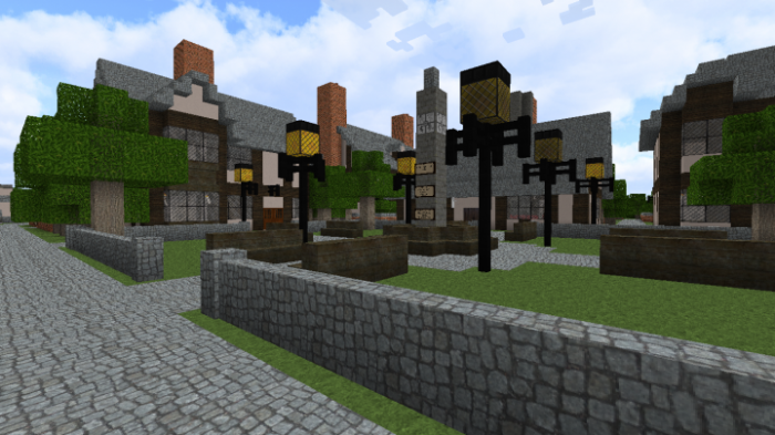 1493069947_80_wizarding-world-resource-pack-for-minecraft-1-11-2 Wizarding World Resource Pack for Minecraft 1.11.2