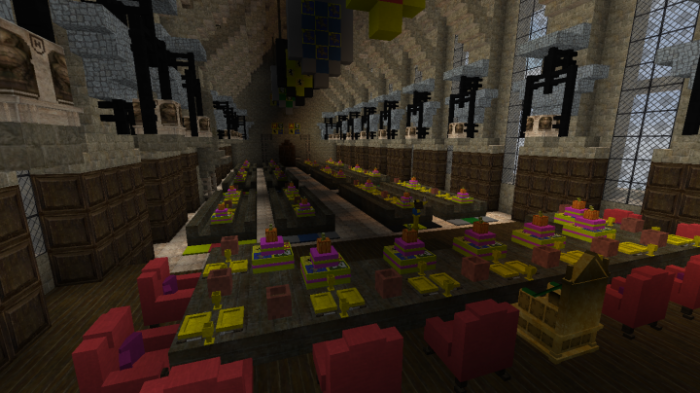 1493069948_239_wizarding-world-resource-pack-for-minecraft-1-11-2 Wizarding World Resource Pack for Minecraft 1.11.2