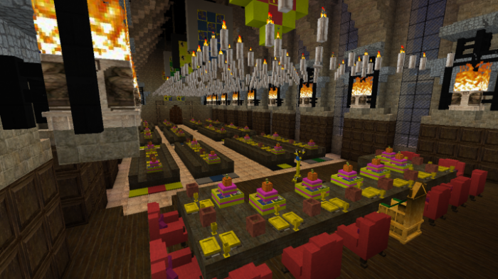 1493069948_718_wizarding-world-resource-pack-for-minecraft-1-11-2 Wizarding World Resource Pack for Minecraft 1.11.2