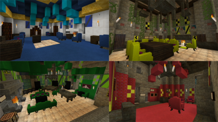 1493069949_958_wizarding-world-resource-pack-for-minecraft-1-11-2 Wizarding World Resource Pack for Minecraft 1.11.2