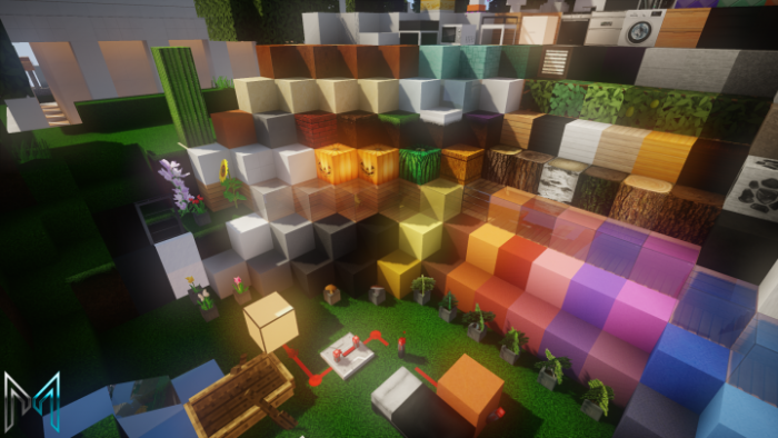 1493071358_635_mythris-modern-project-resource-pack-for-minecraft-1-11-2 Mythris Modern Project Resource Pack for Minecraft 1.11.2