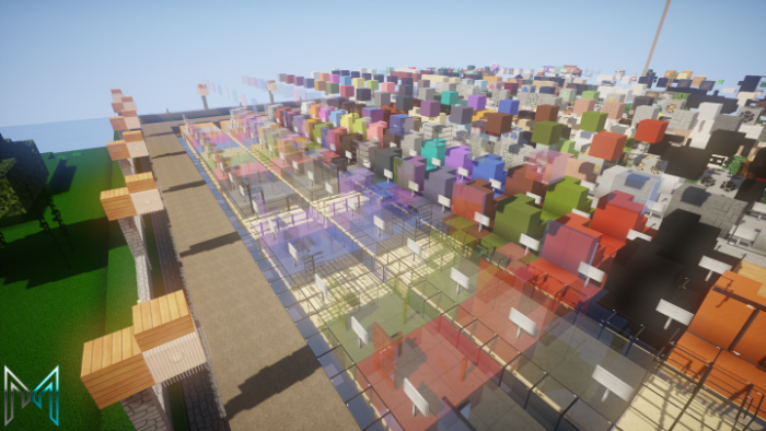1493071358_833_mythris-modern-project-resource-pack-for-minecraft-1-11-2 Mythris Modern Project Resource Pack for Minecraft 1.11.2