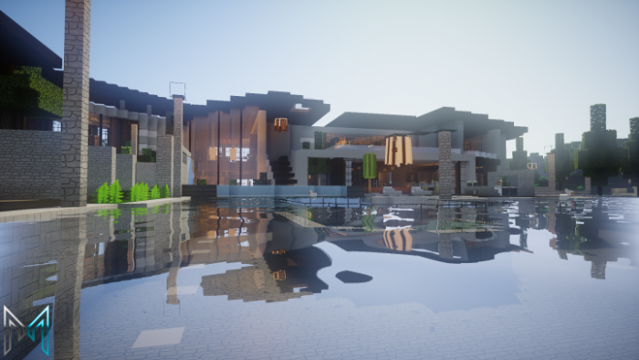 1493071359_416_mythris-modern-project-resource-pack-for-minecraft-1-11-2 Mythris Modern Project Resource Pack for Minecraft 1.11.2