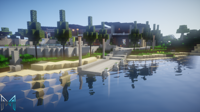 1493071359_757_mythris-modern-project-resource-pack-for-minecraft-1-11-2 Mythris Modern Project Resource Pack for Minecraft 1.11.2
