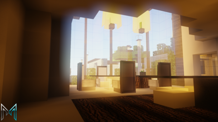 1493071360_265_mythris-modern-project-resource-pack-for-minecraft-1-11-2 Mythris Modern Project Resource Pack for Minecraft 1.11.2