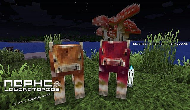 1493071781_94_biological-textures-resource-pack-for-minecraft-1-11-2 Biological Textures Resource Pack for Minecraft 1.11.2
