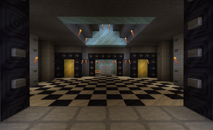 1493072157_498_mcknack-resource-pack-for-minecraft-1-11-2 McKnack Resource Pack for Minecraft 1.11.2