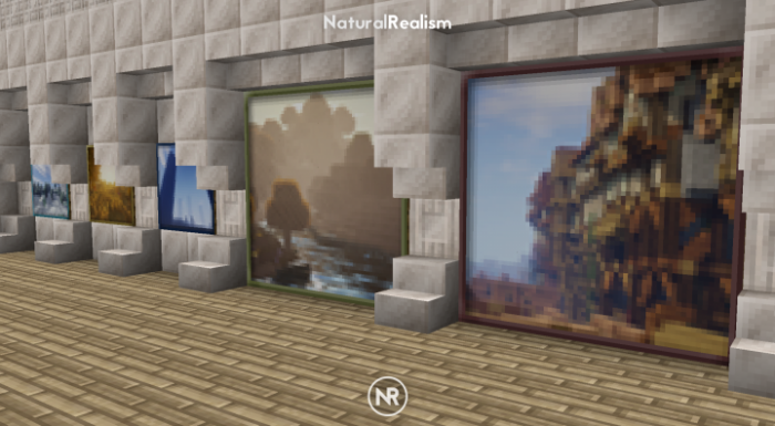 1493072518_869_naturalrealism-resource-pack-for-minecraft-1-11-2 NaturalRealism Resource Pack for Minecraft 1.11.2