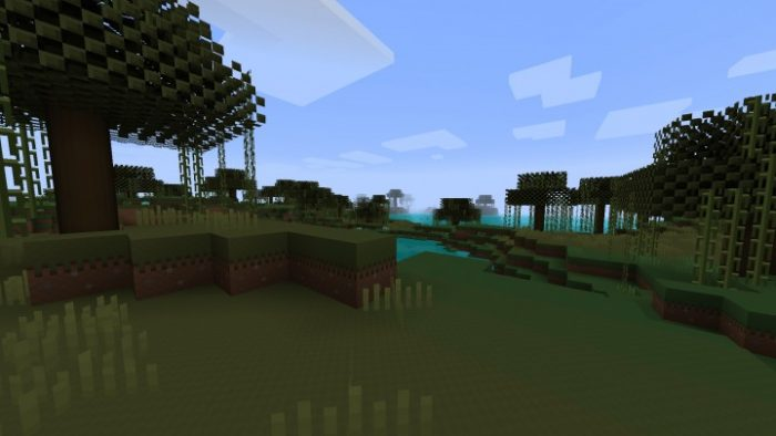 1493072871_899_clean-16x16-resource-pack-for-minecraft-1-11-2 Clean 16×16 Resource Pack for Minecraft 1.11.2