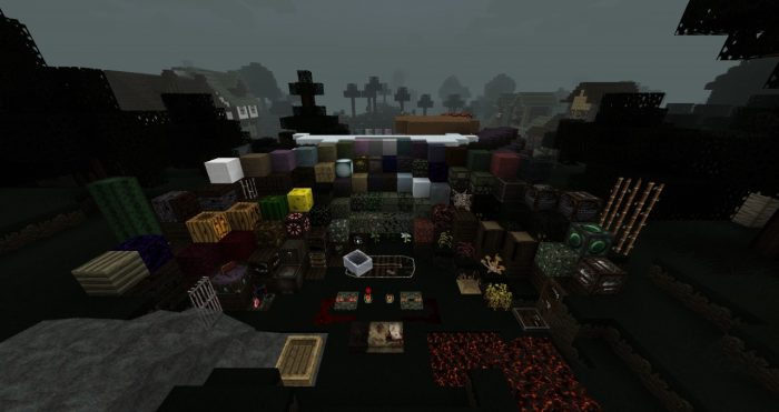 1493074321_553_horror-isolation-resource-pack-for-minecraft-1-11-2 Horror Isolation Resource Pack for Minecraft 1.11.2