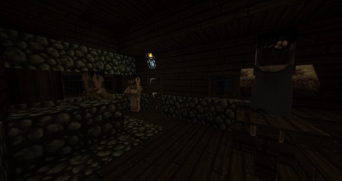 1493074322_415_horror-isolation-resource-pack-for-minecraft-1-11-2 Horror Isolation Resource Pack for Minecraft 1.11.2