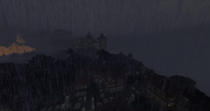 1493074322_473_horror-isolation-resource-pack-for-minecraft-1-11-2 Horror Isolation Resource Pack for Minecraft 1.11.2