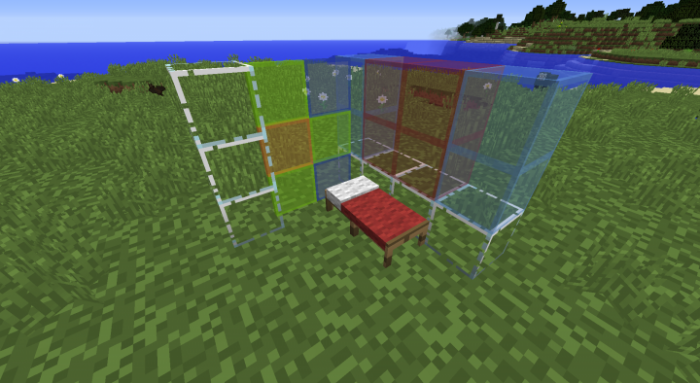 1493075042_300_tobys-resource-pack-for-minecraft-1-11-2 Tobys Resource Pack for Minecraft 1.11.2