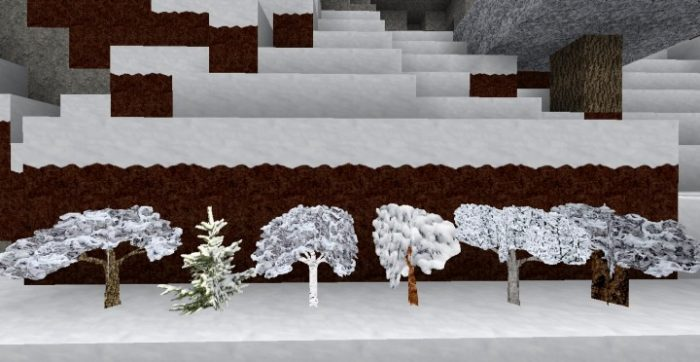1493075818_566_zedercraft-winter-resource-pack-for-minecraft-1-11-2 Zedercraft Winter Resource Pack for Minecraft 1.11.2