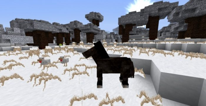 1493075819_876_zedercraft-winter-resource-pack-for-minecraft-1-11-2 Zedercraft Winter Resource Pack for Minecraft 1.11.2