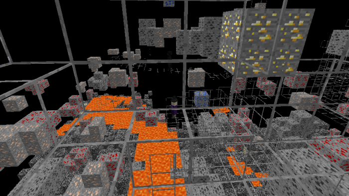 1493079059_559_xray-ultimate-resource-pack-for-minecraft-1-11-2 Xray Ultimate Resource Pack for Minecraft 1.11.2