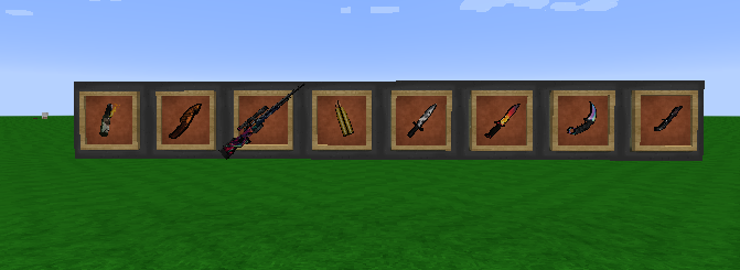 1493079425_489_cs-go-realistic-resource-pack-for-minecraft-1-11-2 CS: GO Realistic Resource Pack for Minecraft 1.11.2