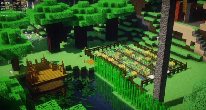 1493080148_677_opprimere-redux-resource-pack-for-minecraft-1-11-2 Opprimere Redux Resource Pack for Minecraft 1.11.2