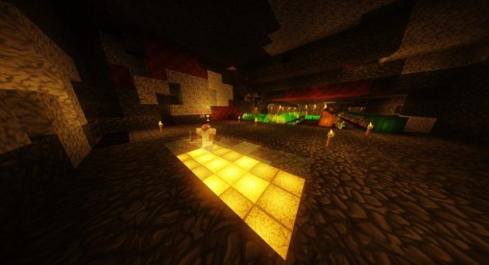 1493080149_164_opprimere-redux-resource-pack-for-minecraft-1-11-2 Opprimere Redux Resource Pack for Minecraft 1.11.2