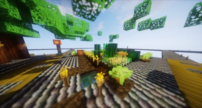1493080149_383_opprimere-redux-resource-pack-for-minecraft-1-11-2 Opprimere Redux Resource Pack for Minecraft 1.11.2