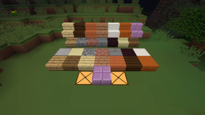 1493080539_273_simplified-resource-pack-for-minecraft-1-11-2 Simplified Resource Pack for Minecraft 1.11.2