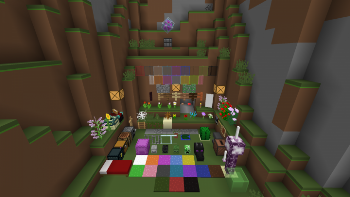 1493080540_621_simplified-resource-pack-for-minecraft-1-11-2 Simplified Resource Pack for Minecraft 1.11.2