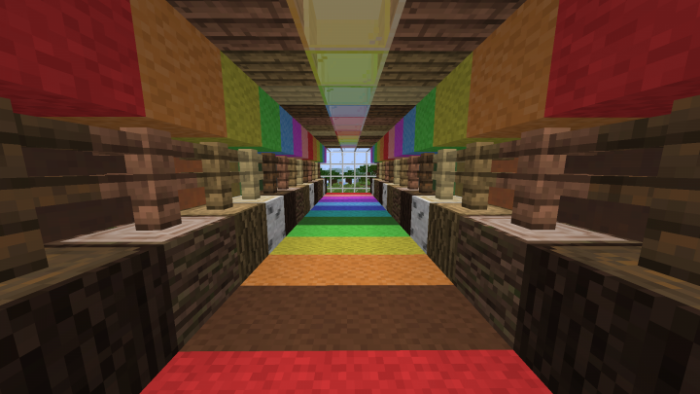 1493080924_493_ranuwaf-resource-pack-for-minecraft-1-11-2 Ranuwaf Resource Pack for Minecraft 1.11.2