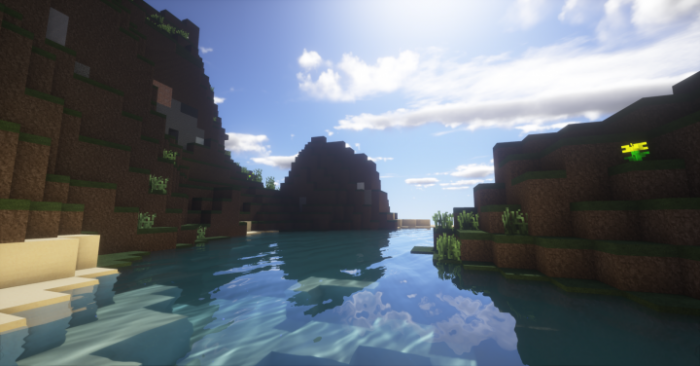 1493081651_463_muse-resource-pack-for-minecraft-1-11-2 Muse: Resource Pack for Minecraft 1.11.2