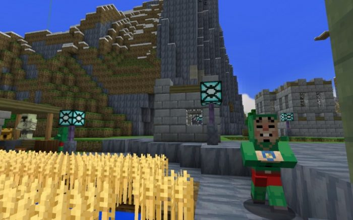1493081999_649_wind-waker-edition-resource-pack-for-minecraft-1-11-2 Wind Waker Edition Resource Pack for Minecraft 1.11.2