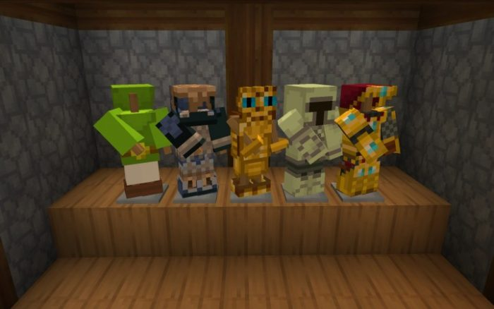 1493082000_515_wind-waker-edition-resource-pack-for-minecraft-1-11-2 Wind Waker Edition Resource Pack for Minecraft 1.11.2