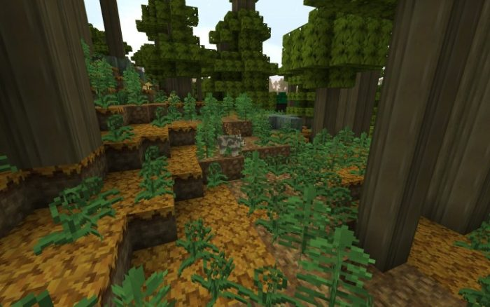 1493082001_618_wind-waker-edition-resource-pack-for-minecraft-1-11-2 Wind Waker Edition Resource Pack for Minecraft 1.11.2