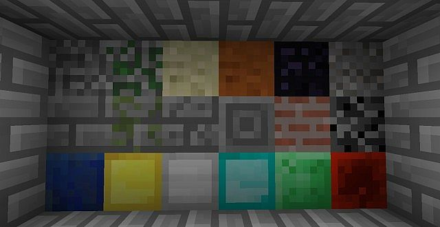 1493082373_735_tinyminer-resource-pack-for-minecraft-1-11-2 TinyMiner Resource Pack for Minecraft 1.11.2