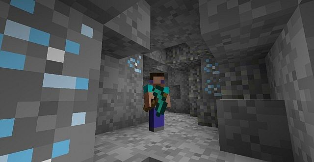 1493082374_96_tinyminer-resource-pack-for-minecraft-1-11-2 TinyMiner Resource Pack for Minecraft 1.11.2