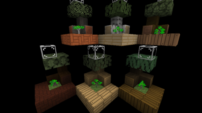 1493082717_167_simpletech-resource-pack-for-minecraft-1-11-2 Simpletech Resource Pack for Minecraft 1.11.2