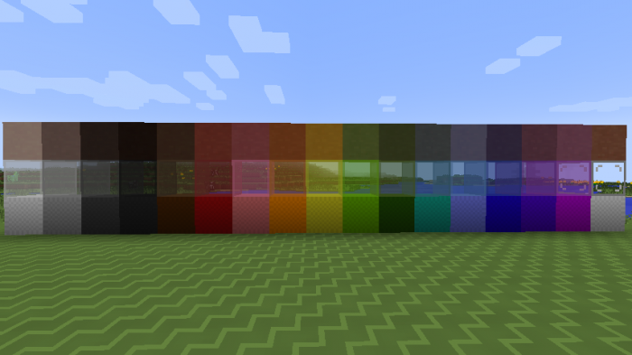 1493082718_676_simpletech-resource-pack-for-minecraft-1-11-2 Simpletech Resource Pack for Minecraft 1.11.2