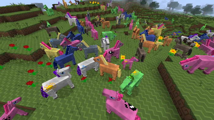 1493082718_794_simpletech-resource-pack-for-minecraft-1-11-2 Simpletech Resource Pack for Minecraft 1.11.2