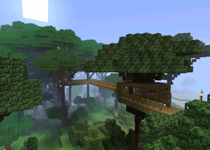 1493082719_329_simpletech-resource-pack-for-minecraft-1-11-2 Simpletech Resource Pack for Minecraft 1.11.2