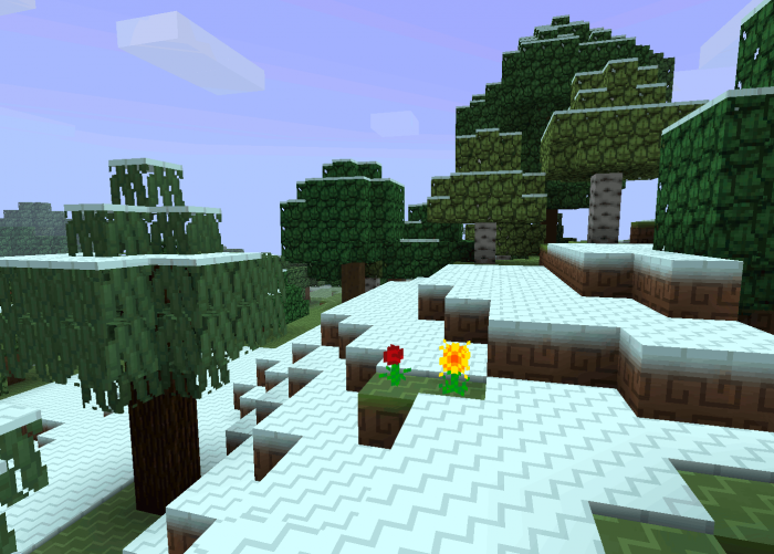 1493082719_894_simpletech-resource-pack-for-minecraft-1-11-2 Simpletech Resource Pack for Minecraft 1.11.2