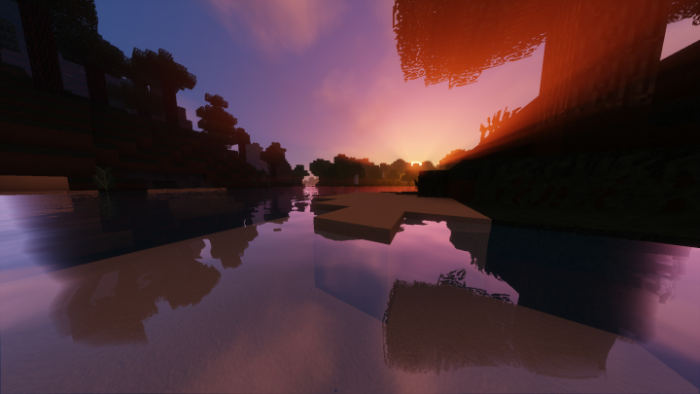 1493083576_500_bright-shadows-resource-pack-for-minecraft-1-11-2 Bright Shadows Resource Pack for Minecraft 1.11.2