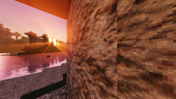 1493083576_965_bright-shadows-resource-pack-for-minecraft-1-11-2 Bright Shadows Resource Pack for Minecraft 1.11.2