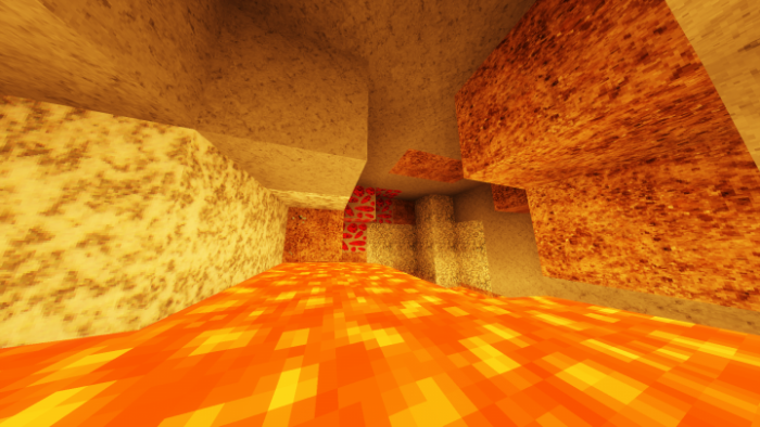 1493083577_810_bright-shadows-resource-pack-for-minecraft-1-11-2 Bright Shadows Resource Pack for Minecraft 1.11.2
