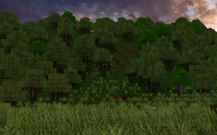1493083926_120_vonafarth-resource-pack-for-minecraft-1-11-2 Vonafarth Resource Pack for Minecraft 1.11.2