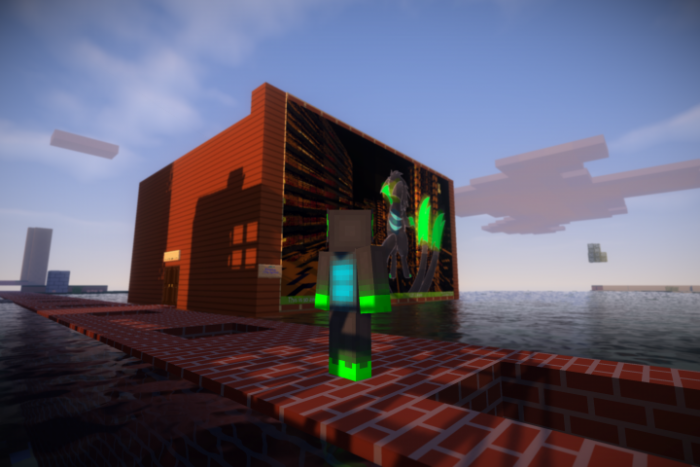 1493084292_480_raw-colors-resource-pack-for-minecraft-1-11-2 Raw Colors Resource Pack for Minecraft 1.11.2