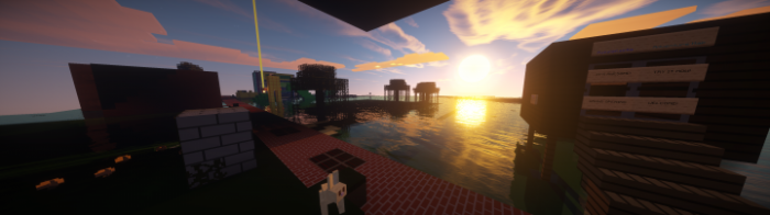1493084292_763_raw-colors-resource-pack-for-minecraft-1-11-2 Raw Colors Resource Pack for Minecraft 1.11.2